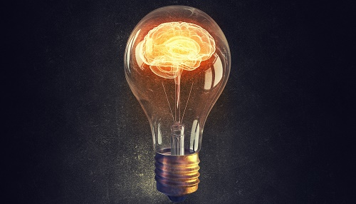 Design Thinking setzt Kreativität frei.